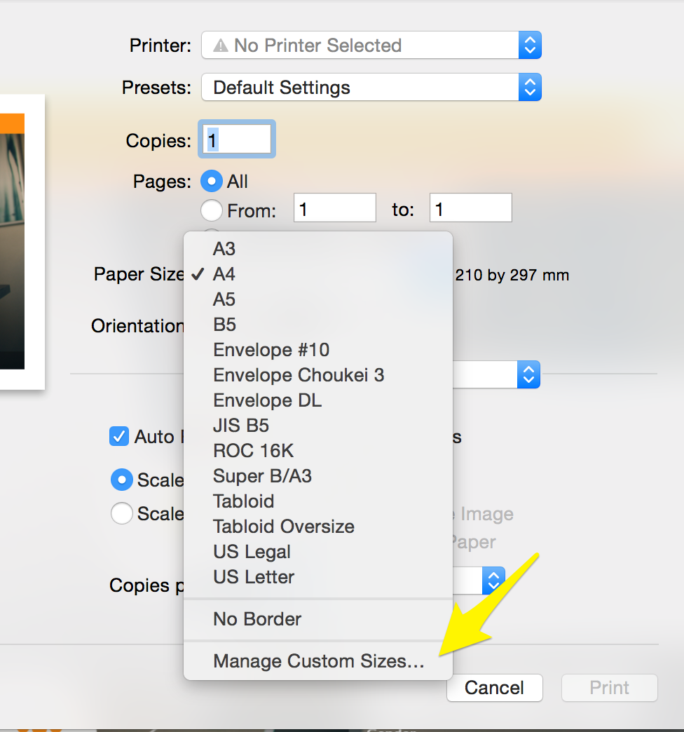 Why hyperlink doesnt save from excel to pdf
