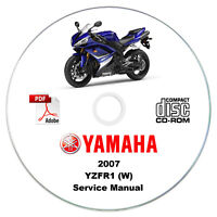 Yamaha fz 07 owners manual pdf