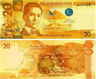 Yareel how to change my peso name